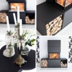 Kaminofen contura-i51-fireplace-inspiration